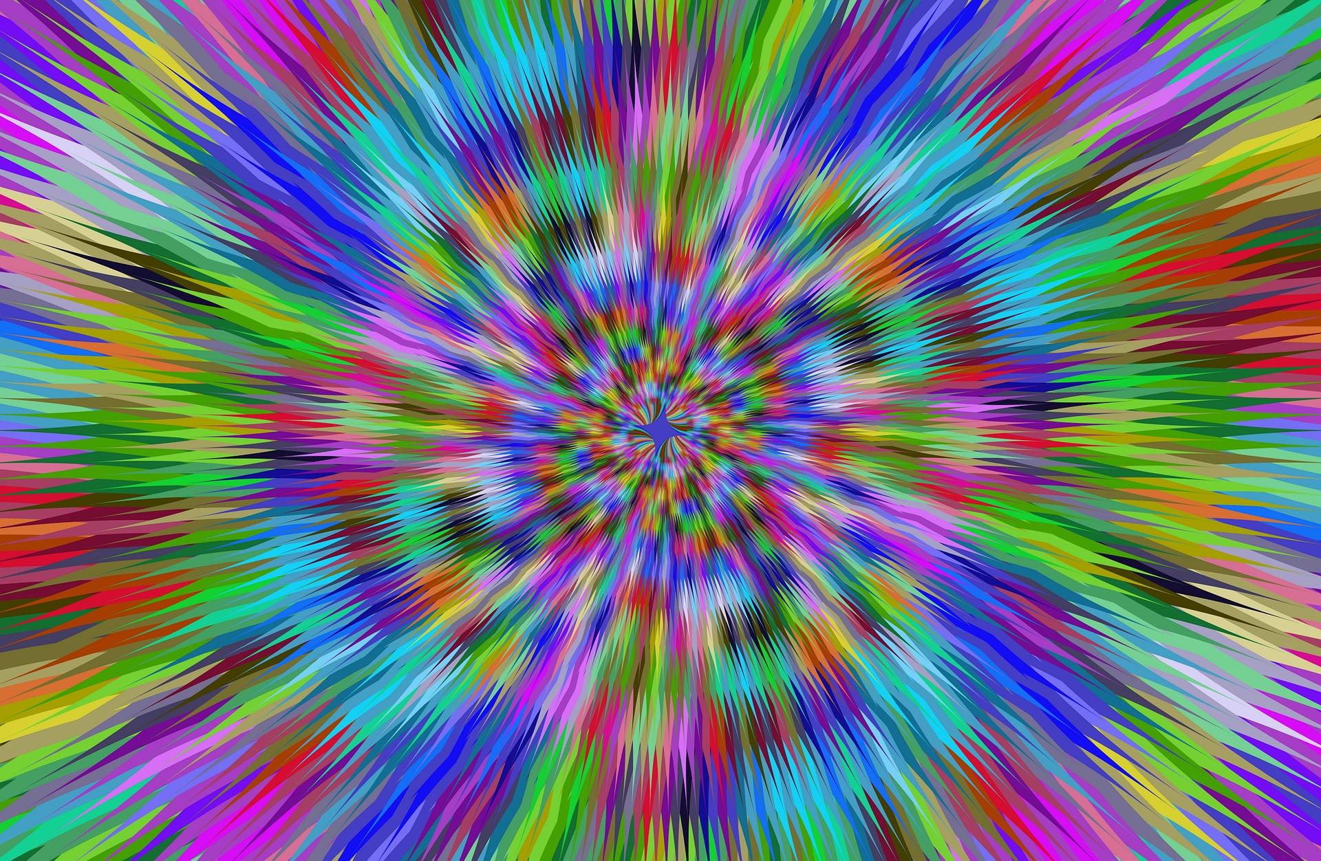 Was ist Hypnotherapie?
