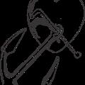 Bodenanker (NLP)