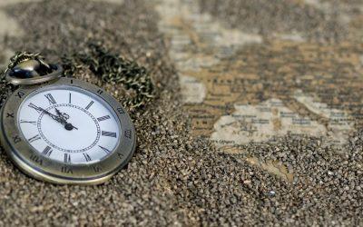 Zeitumstellung: EU prüft Abschaffung der Sommerzeit