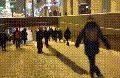 Source: Eisiger Bürgersteig in Russland. Quelle reddit. g7qXQK8n5xZuPqCv_aXWdn1sY6SXM5wd_bfsT7-Zqbg[